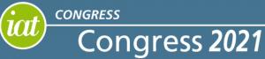 IAT 2021 Congress